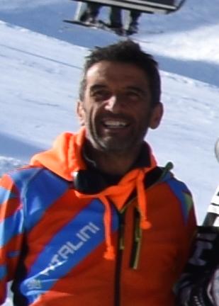 Luciano Tedeschini