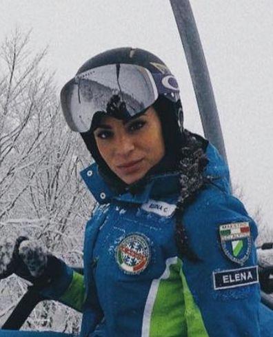 Elena Corpetti