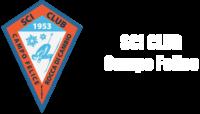 Sci Club Campo Felice